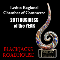 2011_Business_of_the_Year_200x200