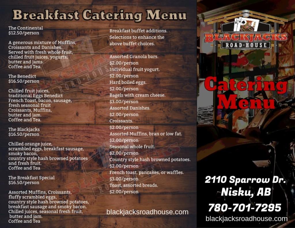 Catering menu front v3
