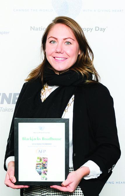 krysta-award
