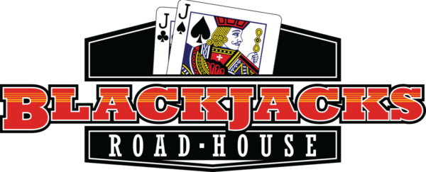 Blackjacks Roadhouse