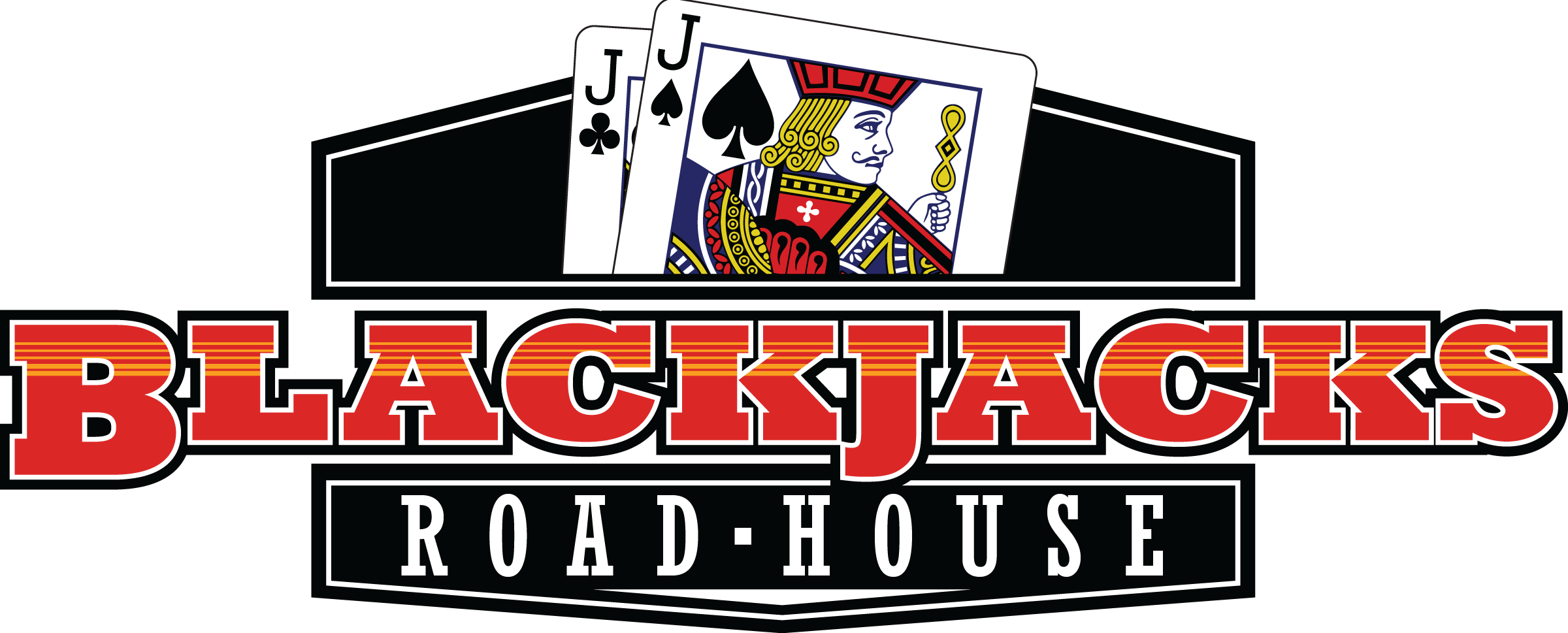 roadhouse poker room