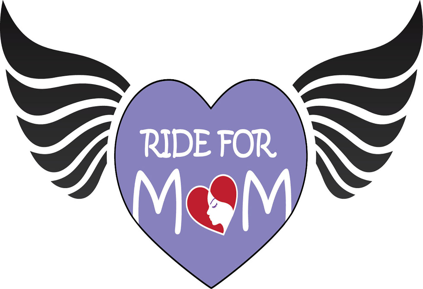 Ride for Mom